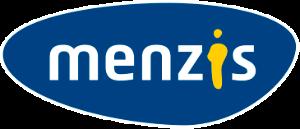 Menzis logo